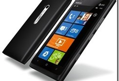 The-Lumia-900-Camera-It-Really-Isnt-That-Bad_thumb.jpg
