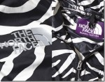 The North Face Purple Label – Zebra Mountain Wind Parka