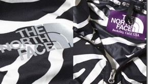 The-North-Face-Purple-Label-Zebra-Mountain-Wind-Parka_thumb.jpg