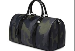 Trussardi-1911-Spring-Summer-2012-Camo-Bag-Collection_thumb.jpg