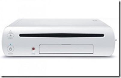 WII-U-is-only-as-powerful-as-the-Xbox-360_thumb