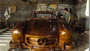 Wooden-1955-Mercedes-Benz-300SL-Gullwing_thumb.jpg