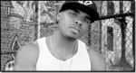 Bishop Lamont – Sodom And Gomorrah (Video)