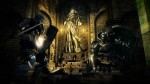 Dark Souls PC version gets these new monsters in August