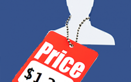 facebook-user-price-rot-done-5-straight-donne