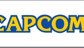 feature-CapcomLogo_thumb.jpg