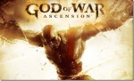 God of War: Ascension, Debut Teaser Trailer
