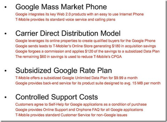 google-subsidized-plan_large_verge_medium_landscape