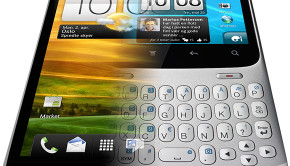 htc-no-more-qwerty-models_1334929880