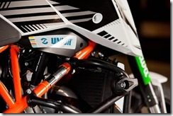 ktm_Duke_690_stuntbike_crash_cage