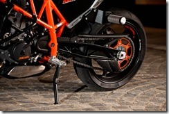 ktm_Duke_690_stuntbike_sprocket