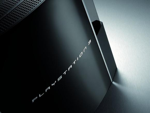 Sony PS3 gets Amazon Instant Video app, streams purchased movies and Prime subscription content