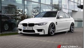 2014-BMW-M4-Renders_thumb.jpg