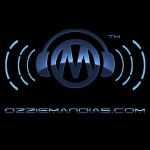 DJ Ozzie Mandias – Top 40 Millennium Lynching Mix