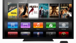 791-apple-tv