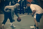 """Pepsi MAX & Kyrie Irving Present: """"Uncle Drew"""""""