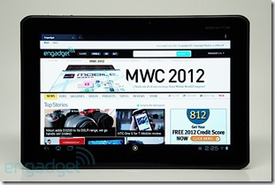Acer-Iconia-Tab-A510-review_thumb.jpg