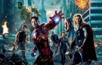 Marvel's The Avengers 2 is Coming on May 1, 2015!