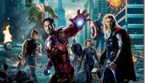 Avengers-Movie-Does-200.3-Million-Opening-Weekend-Harry-Poter-Be-Damned_thumb.jpg