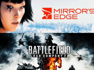 Battlefield: Bad Company 3 and Mirrors Edge 2 in the works?