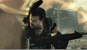 Call-of-Duty-Black-Ops-2-Reveal-Trailer_thumb.png