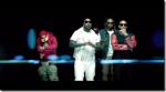DJ Drama Ft. Future, Young Jeezy, T.I. & Ludacris – We In This Bitch Music Video