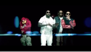 DJ-Drama-Ft.-Future-Young-Jeezy-T.I.-Ludacris-We-In-This-Bitch_thumb.png