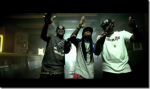 "DJ Khaled f/ Chris Brown, Rick Ross, Nicki Minaj, And Lil' Wayne ""Take It To The Head"" Music Video"