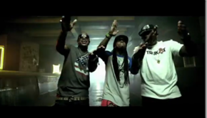 DJ-Khaled-Chris-Brown-Rick-Ross-Nicki-Minaj-And-Lil-Wayne-Take-It-To-The-Head-Music-Video_thumb.png