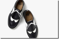 Fred-Perry-x-Dr.Martens-2012-Spring-summer-Quilt-Wingtip_thumb.jpg