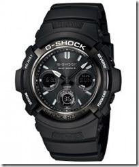 G-SHOCK JAPAN MAY PREVIEW 10