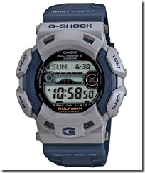 G-SHOCK JAPAN MAY PREVIEW 3
