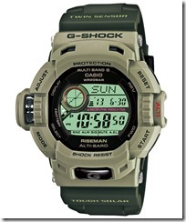 G-SHOCK JAPAN MAY PREVIEW 4