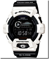G-SHOCK JAPAN MAY PREVIEW 5