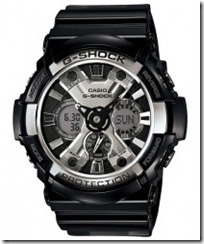 G-SHOCK JAPAN MAY PREVIEW 7