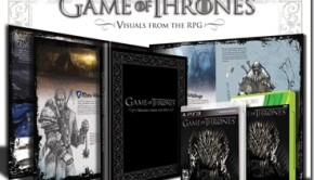 Game-of-Thrones-RPG-XBOX-360-and-PS3-Giveaway_thumb.jpg