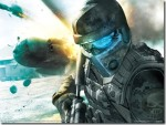 Ghost Recon Future Soldier Review including Video Review