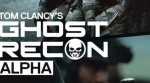 Ghost Recon Alpha (THE OFFICIAL FILM)