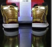 Iron-Man-Stark-Industries-Nike-Dunks_thumb.jpg