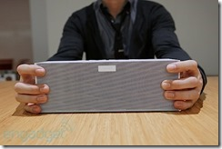 Jawbone Big Jambox review 4