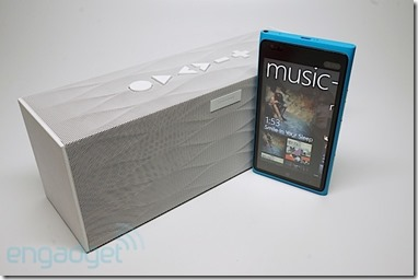 Jawbone-Big-Jambox-review_thumb.jpg