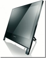 Lenovo ThinkCentre Edge 92z and M92z All-in-ones