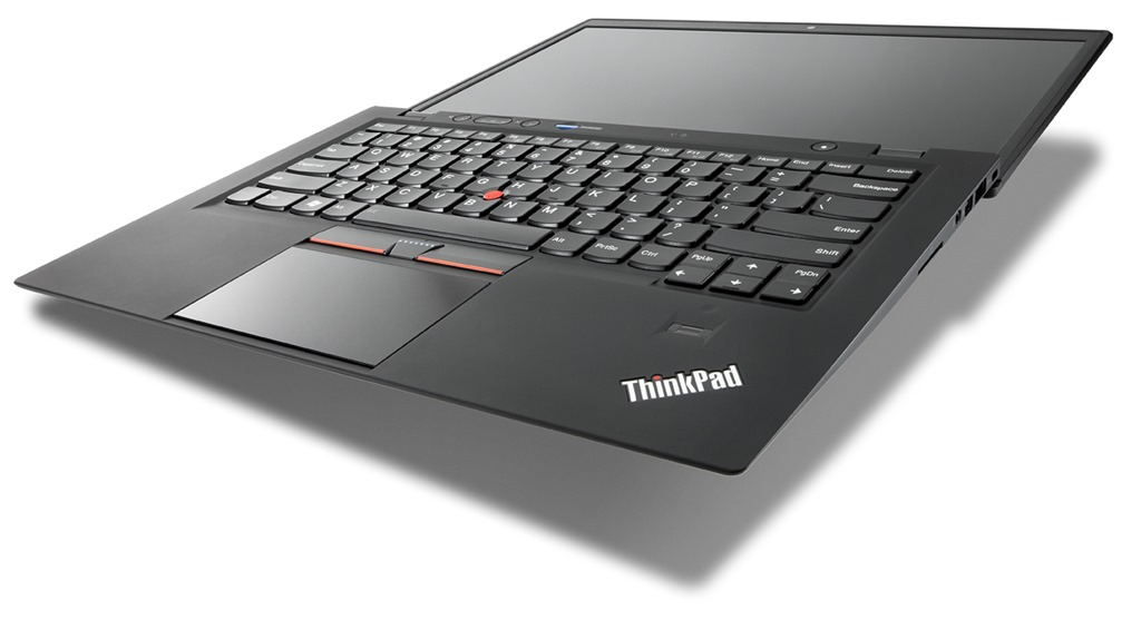User manual lenovo x1 carbon