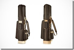 Louis-Vuitton-2012-Spring-Summer-Golf-Bags_thumb.jpg