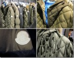 MONCLER R BY CHRISTOPHER RAEBURN – FALL/WINTER 2012 COLLECTION
