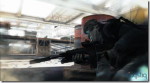 New Ghost Recon: Future Soldier trailer