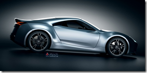 New Toyota Supra Closer Than Ever 3