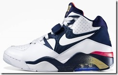 Nike-Air-Force-180-Olympic_thumb.jpg