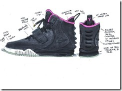 Nike-Air-Yeezy-2-7_thumb.jpg