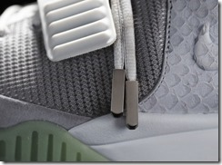 Nike-Air-Yeezy-2-8_thumb.jpg